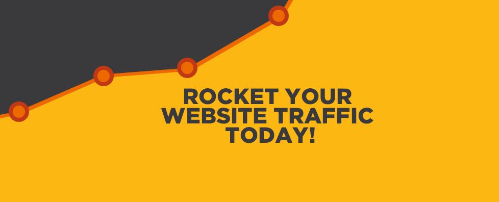 Buy Cheap Website Traffic | 100% Safe & Secured ...