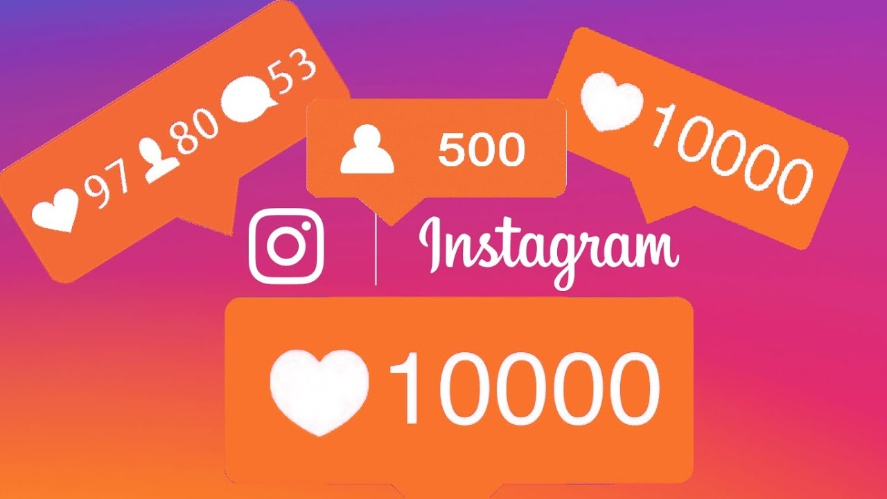 Buy Instagram Comment Likes cheap | BuyViewsLikes