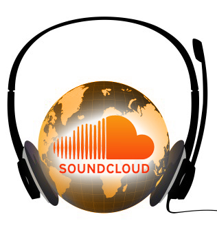 Image result for Buy Soundcloud followers cheap