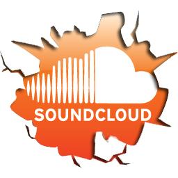 SOUNDCLOUD | Category SOUNDCLOUD - Trang 2