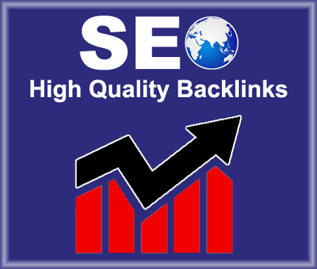 Buy High Quality Backlinks | Buy Permanent Quality Backlinks